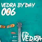 VEDRA BY DAY 006