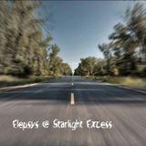 Elepsys @ starlight exzess,4.5.14