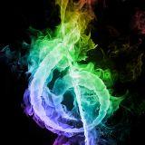 AIxlusive Trance 2015 mixed by Magic