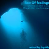 Box Of Feelings #4