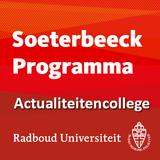 Bed, bad, brood   Actualiteitencollege met Carolus Grütters en Joris Schapendonk