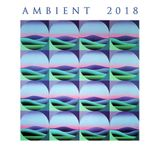 AMBIENT 2018