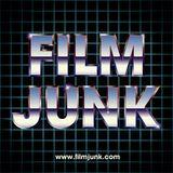 Film Junk Podcast Episode #398: Jack Reacher
