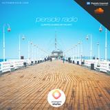 Valiant & Emergent Shores pres. Pierside Radio #009 (October 2018)