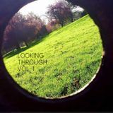 Looking Through Vol. 1