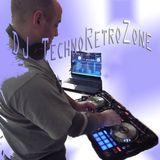 DJ TechnoRetroZone  93