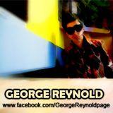 [ George Reynold ] Hasta abajo - El choque [ playAttenchon ]
