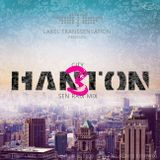 Transsensation - Hanton 3 - Sen Raix mix