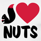 DJ Nuts in the mix 39