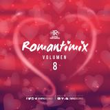 Crazy Love Mix By Dj Seco El Salvador I.R.