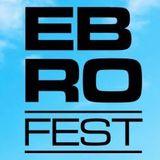 EbroFest 2016