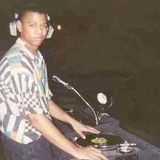 Mark Grusane #3 (Disco Mix Dec 1999) - Cassette Tape Transfer