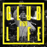 CLUBLIFE by Tiësto 578 podcast (Tribute To Avicii)