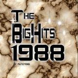 The BigHits 1988
