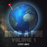 Drop A Pin - Volume 1