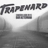 Set @ Trapenard#8
