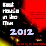 Best House in the Mix #001