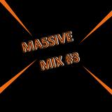 MA5SIVE MIX #3: Progressive & Deep House