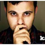 DTPodcast 127: Kasra