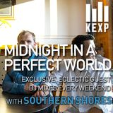 KEXP Presents Midnight In A Perfect World with Southern Shores
