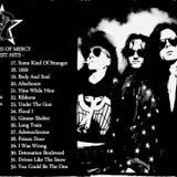 The Sisters Of Mercy's Greatest Hits _ The Very Best Of The Sisters Of Mercy