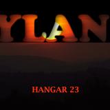 Cyland - Hangar 23