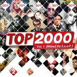 NPO Radio 2 - Top 2000 Vol. 01 (by S.o.a.P.)