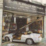 DUBZMIL - ElectroBreakAcidTek mix 01