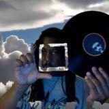 "The Broken Record Radio Show 06-21-13 ""Loisaida"""