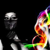 DJ SET 06 - mixed by Patrini
