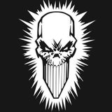 Thematics Radio - Rage Records Special (08.09.18)