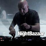 Paul Johnson UK - The Night Bazaar Sessions - Volume 56