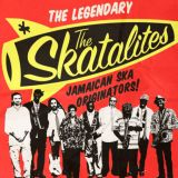 THE SKATALITES SPOTLIGHT MIX