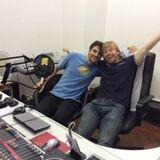 "Climax Radio - ""Edmund Cox Show"""