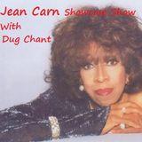 Jean Carn Showcase Show with Dug Chant