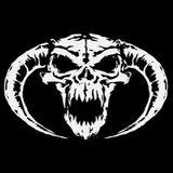 DJ Spylacopa - Terrordrang warm-up mix