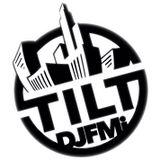 Tilt Podcast