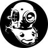 Klangtaucher - Live vom MS Dockville Festival 2013