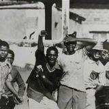 VICE VERSA / MY AFRICA #6
