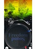 Freedom Sound Vol 1