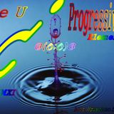 Are U Progressive Element @(ô;ô)@