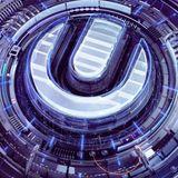 Dubvision - Live at Ultra Music Festival (Miami) - 25-Mar-2018
