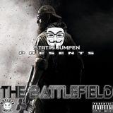 Statik Jumpen - The Battlefield