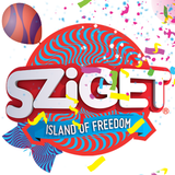 Martin Garrix - Live @ Sziget Festival 2015 (The Island of Freedom) Live Set