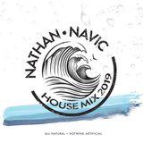 """NATHAN SCOTT x NAVIC  """"Summer Mix"""""""