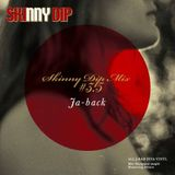 SKINNYDIP_MIX#3.5_ja-back