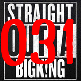 STRAIGHT OUTTA BIGK!NG vol.031