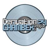 600N - Derivation chambers (livemix 01)