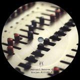 vinyl analord series mix