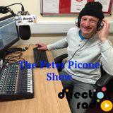 Peter Picone Show - Show 9